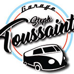 Toussaint Stephane - Garage automobile
